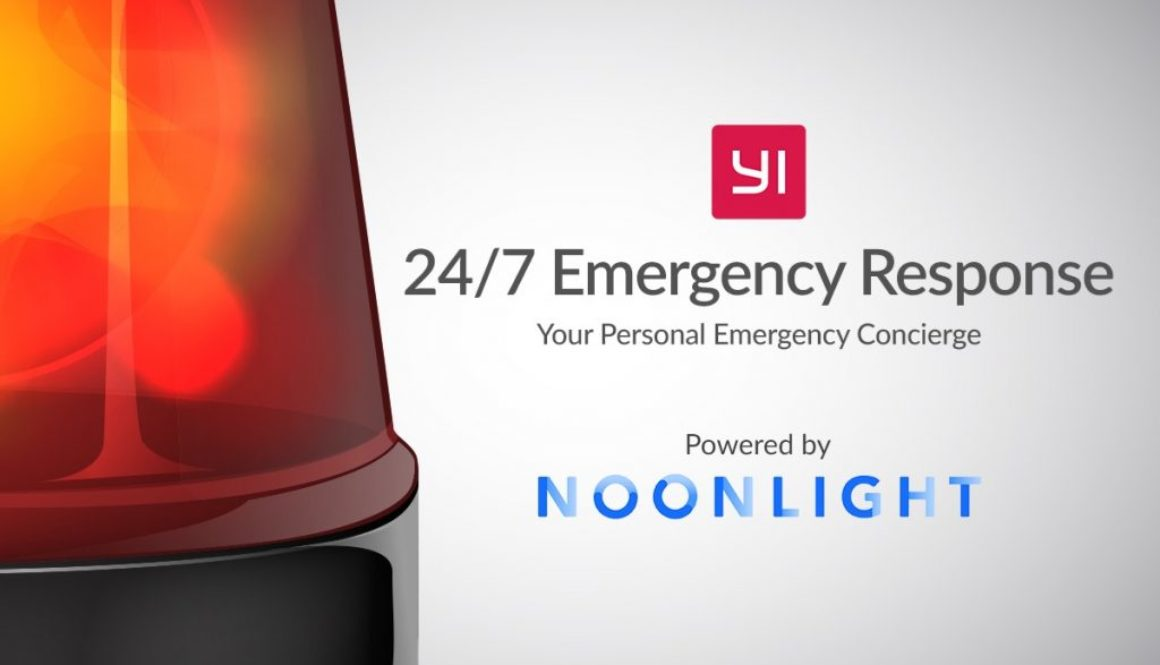 Noonlight-YI