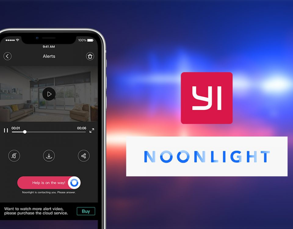 yi-technology-and-noonlight