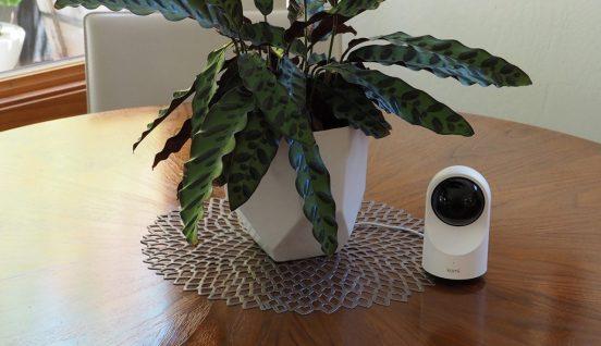 kami-indoor-camera