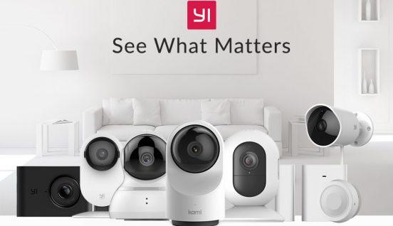 yi-technology