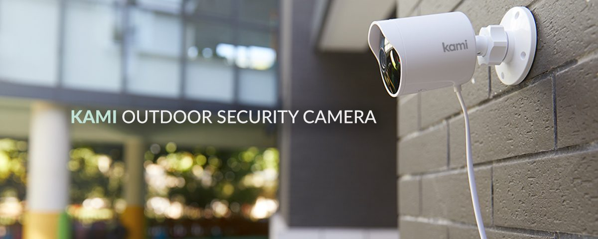 kami-outdoor-security-camera