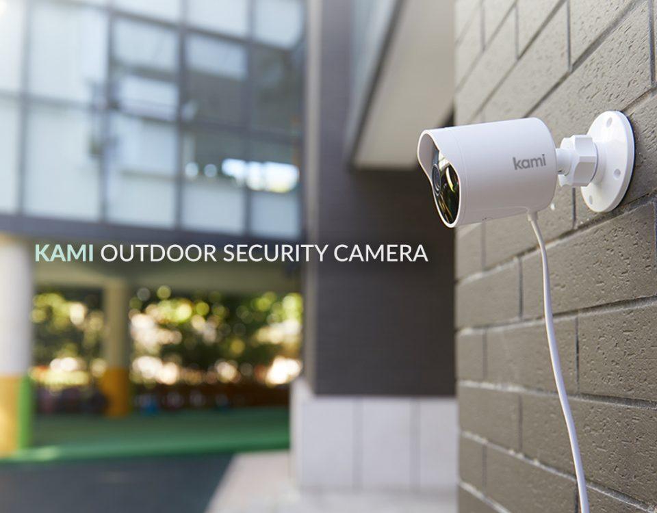 kami-outdoor-security-camera