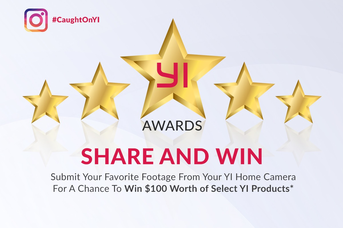share-and-win-yi-awards