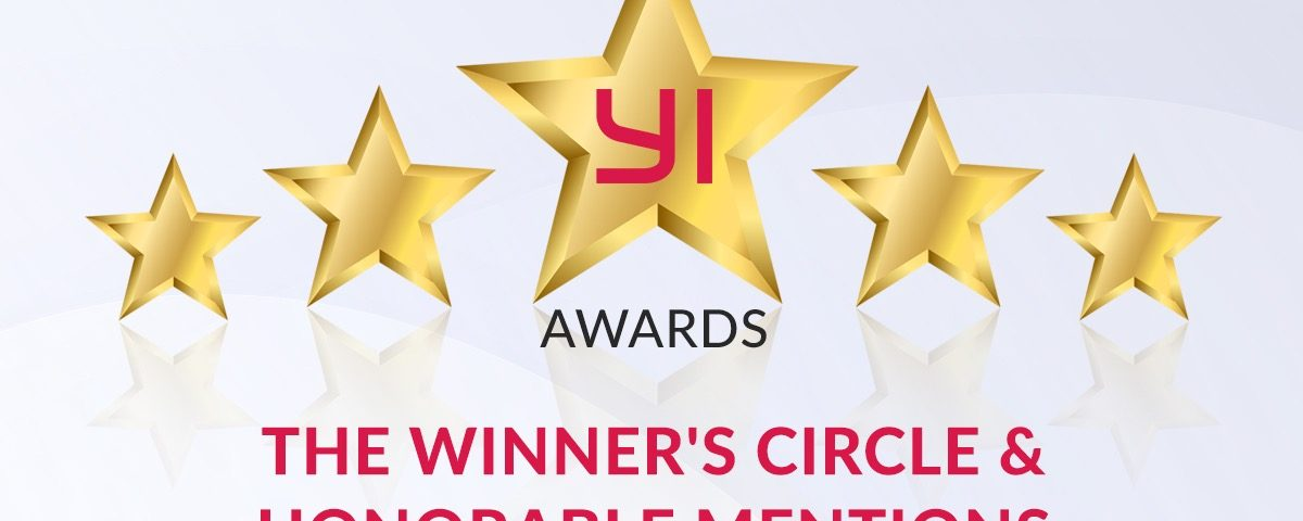 yi-awards-winners-circle-and-honorable-mentions