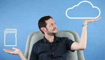 blog-cloud-subscription-home-security-camera-2-e1584906769910