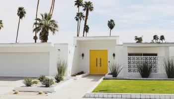 house-bulglaries-usa-home-security-system