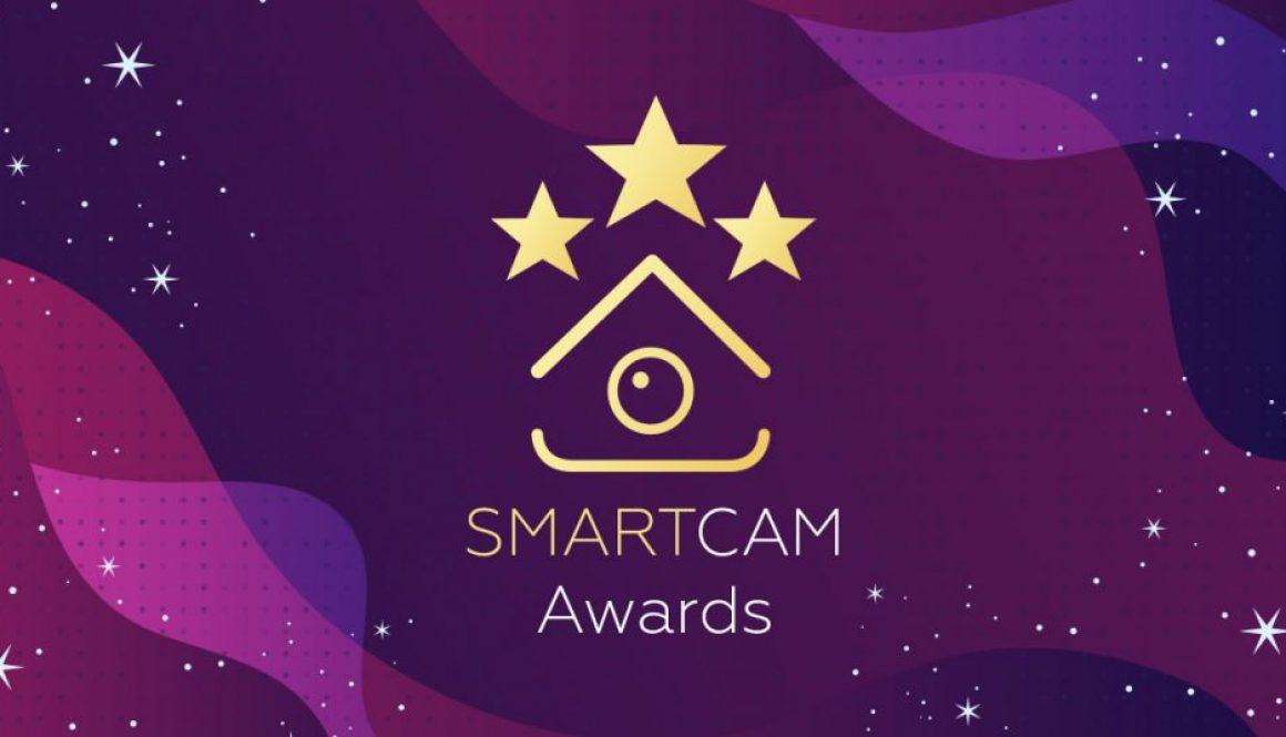 SmartCamAwards