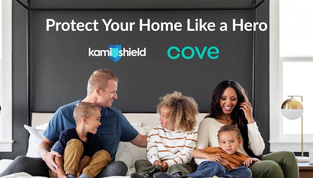 Kami_Shield_and_Cove